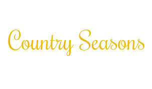 Country Seasons in Larned Nominated for wKREDA's Retail Business of the Year Award Main Photo