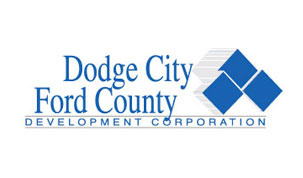 Dodge City/Ford County Development Corporation Slide Image