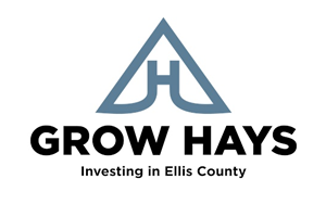 Grow Hays Slide Image