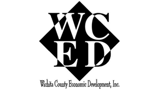 Wichita County Economic Development, Inc Slide Image